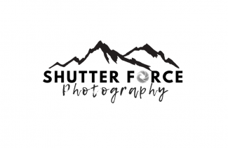 Shutter Force