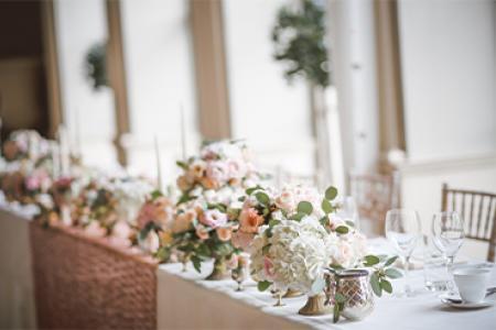 Bridal Society Education