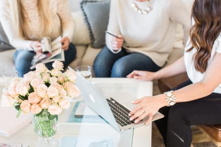 Building All-Star Vendor Teams Through Generous Leadership