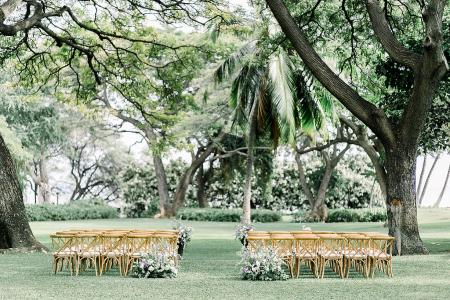Designing Dream Ceremony Layouts With Aisle Planner