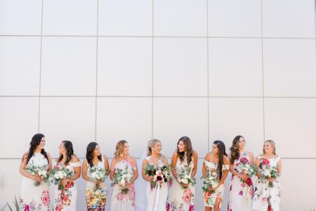 Wedding-Bridal-Party-Floral