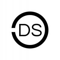 dc23833b-4c7b-495a-8c3c-3448bd18af6a.png