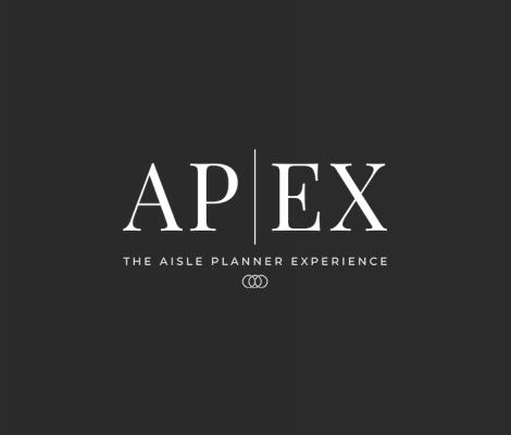 The Aisle Planner Experience Las Vegas
