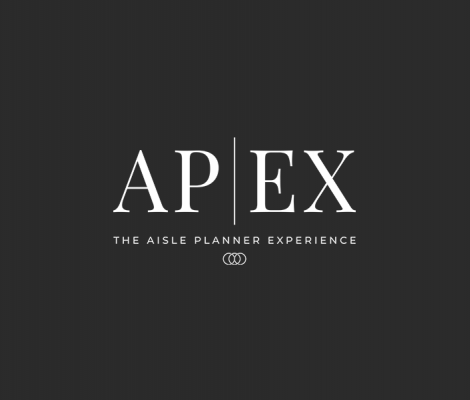 The Aisle Planner Experience