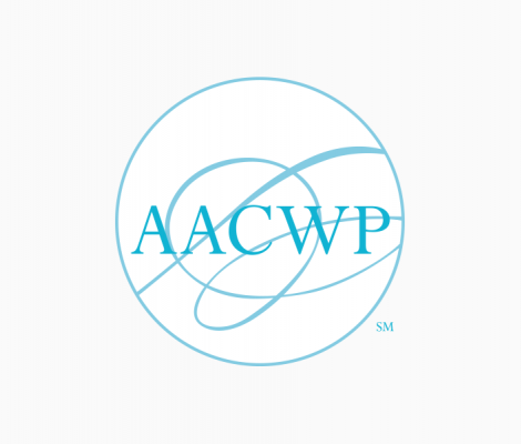 AACWP Online Wedding Planner Training Course