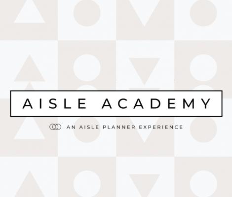 Aisle Academy