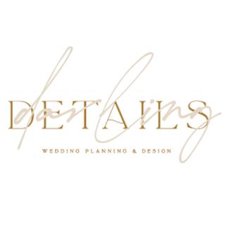 Details Darling