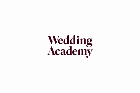 Wedding Academy Logo