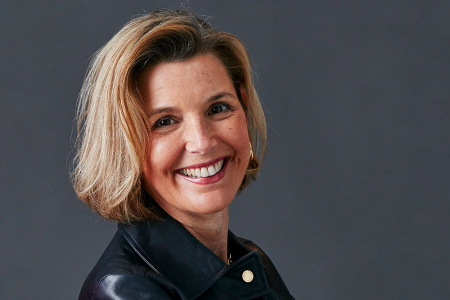 Sallie Krawcheck Business Owner
