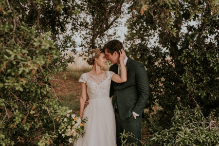 Planning an Eco-Friendly Wedding On a Budget