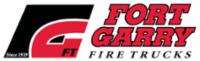 fortgarryfiretrucks