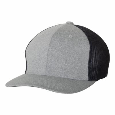 store product image