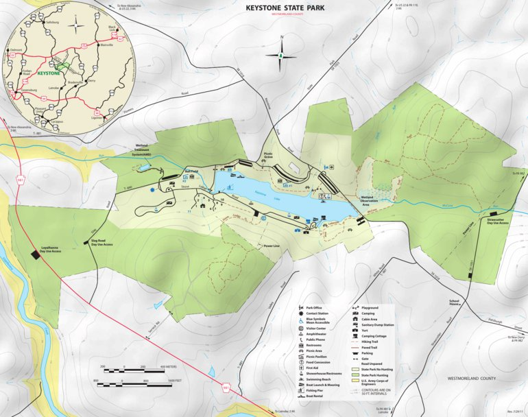 Keystone State Park Map - Avenza Systems Inc. - Avenza Maps on keystone state park campground, iowa state parks map, fl state parks map, keystone state park ok, oklahoma state parks map, putnam park map, keystone state park at beaches, south park map, keystone state logo, twin lakes park map, keystone state park cabins, keystone state founder, virginia park map, stone mountain park map, keystone park pennsylvania, seneca park map, north park map, keystone state park derry pa, carson park map, keystone parking map,