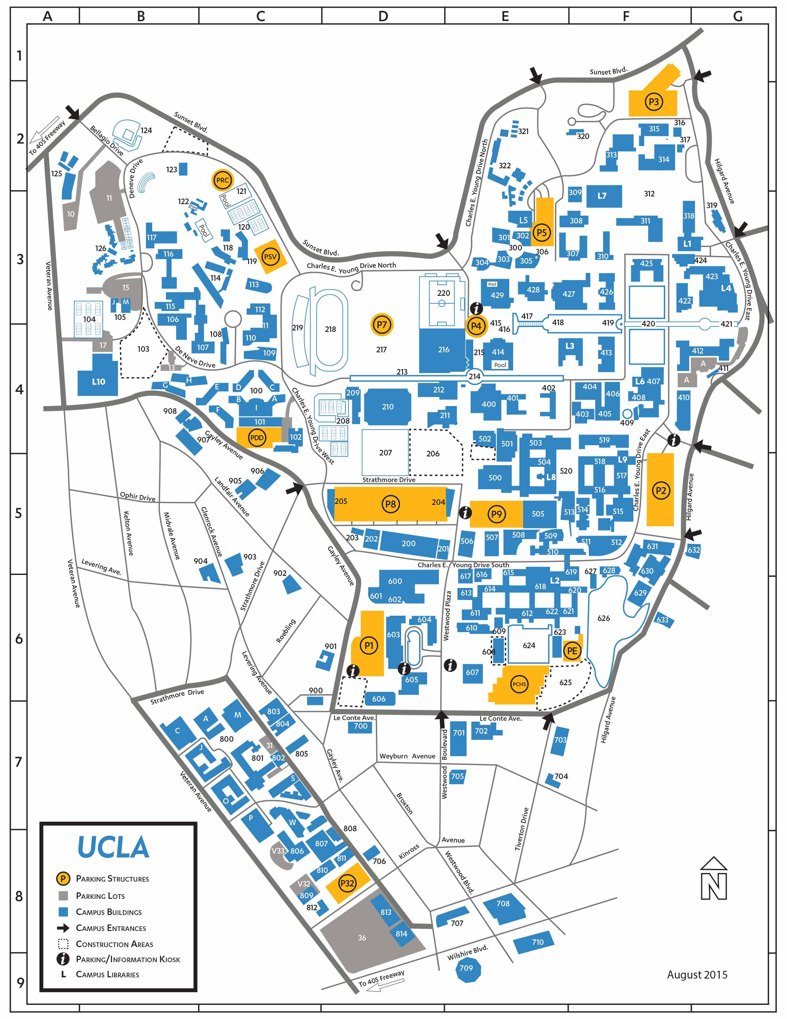 avenza maps ucla campus map android apps on google play ucla mapdownloads layer ucla interactive campus map overview of ucla health systemat westwood . ucla campus map  my blog