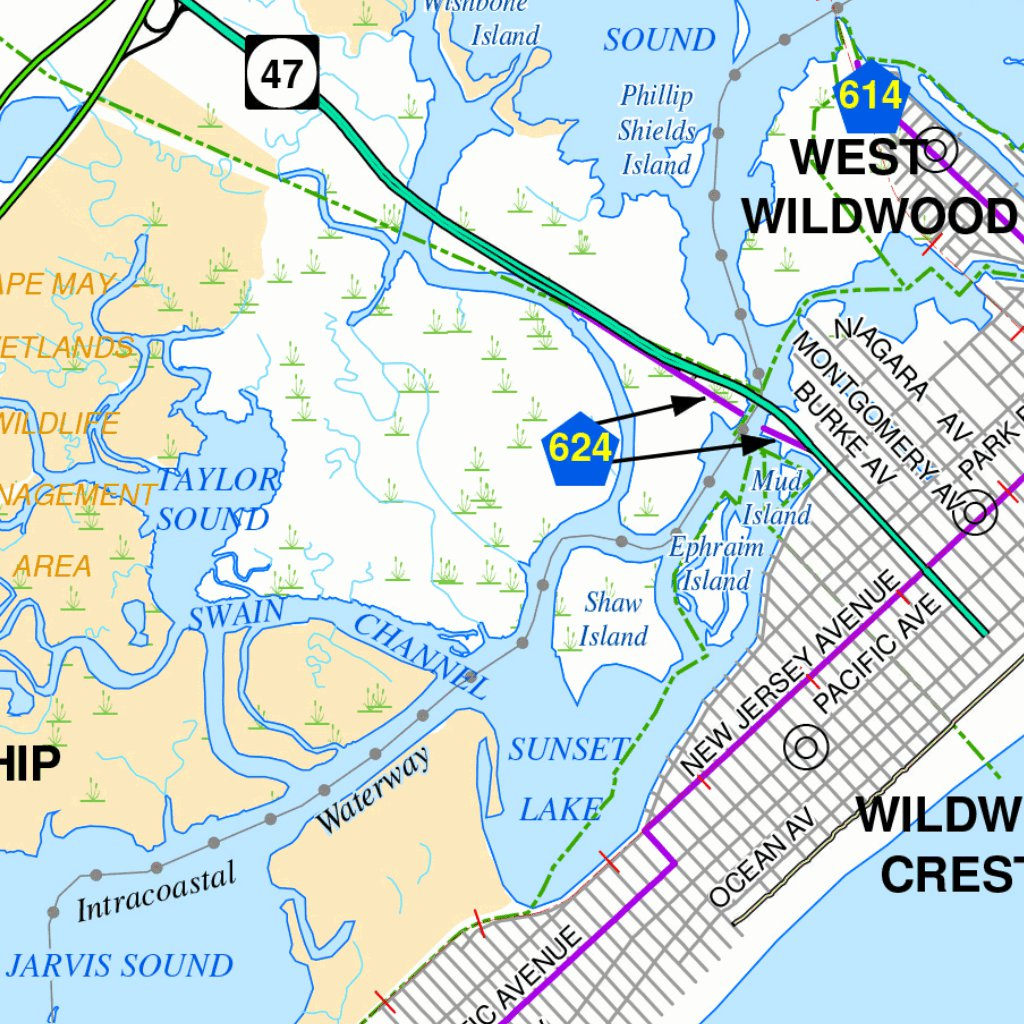 Cape May County - New Jersey - Avenza Systems Inc. - Avenza Maps Cape May Map on sandy hook map, wildwood map, teaneck map, haddonfield map, north cape map, allenhurst map, mindelo cape verde islands map, fenwick island map, ocean city map, jersey shore map, cape cod map, summit map, pascagoula map, bayonne map, estell manor map, flemington map, fairfield map, bordentown map, avalon manor map,