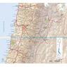Carta Caminera de Atacama