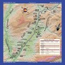 FFO Eagle Rvr. Fishing Map Edwards to Dotsero
