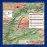 FFO Colorado Rvr. Fishing Map Bundle