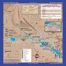 FFO South Platte Rvr. Fishing Map Bundle