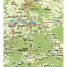 Chiemgau Wandern Radfahren 2015