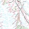 Ararat Gold Map