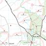 Gulgong - Home Rule Gold Map