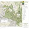 Coal Creek & Russian Ridge Open Space Preserves