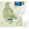 Pulgas Ridge Open Space Preserve