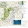 Bear Creek Redwoods Open Space Preserve