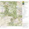 Long Ridge & Saratoga Gap Open Space Preserves