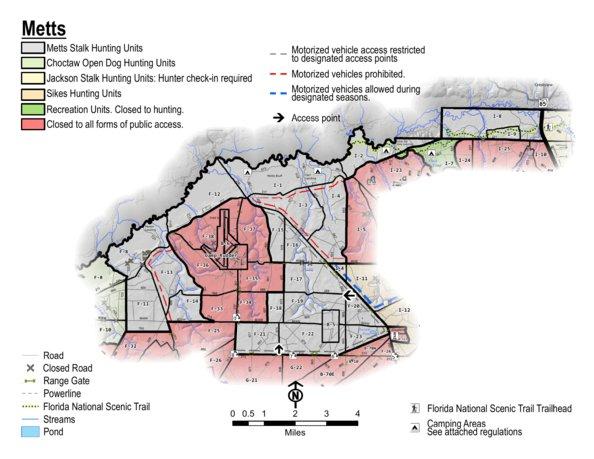 Eglin afb metts 2017 2018 eglin afb avenza maps labels ccuart Choice Image