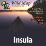 Wild Map™ Insula (Terrain)