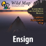 Wild Map™ Ensign (Terrain)