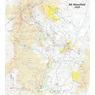 Mount Mansfield Vermont 2020