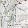 Andes Rail Trail GEO