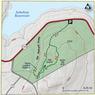 Ashokan Quarry Trail
