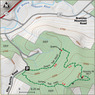 Bramley Mountain Trail