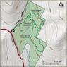 Palmer Hill Trail
