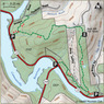 Rock Rift Trail  2020