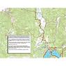 CDT Colorado Sec 02 - Rocky Mountain NP