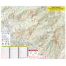 Monte Morello Percorsi MTB