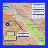 Tackle Shop Green Rvr. Fishing Map - Utah