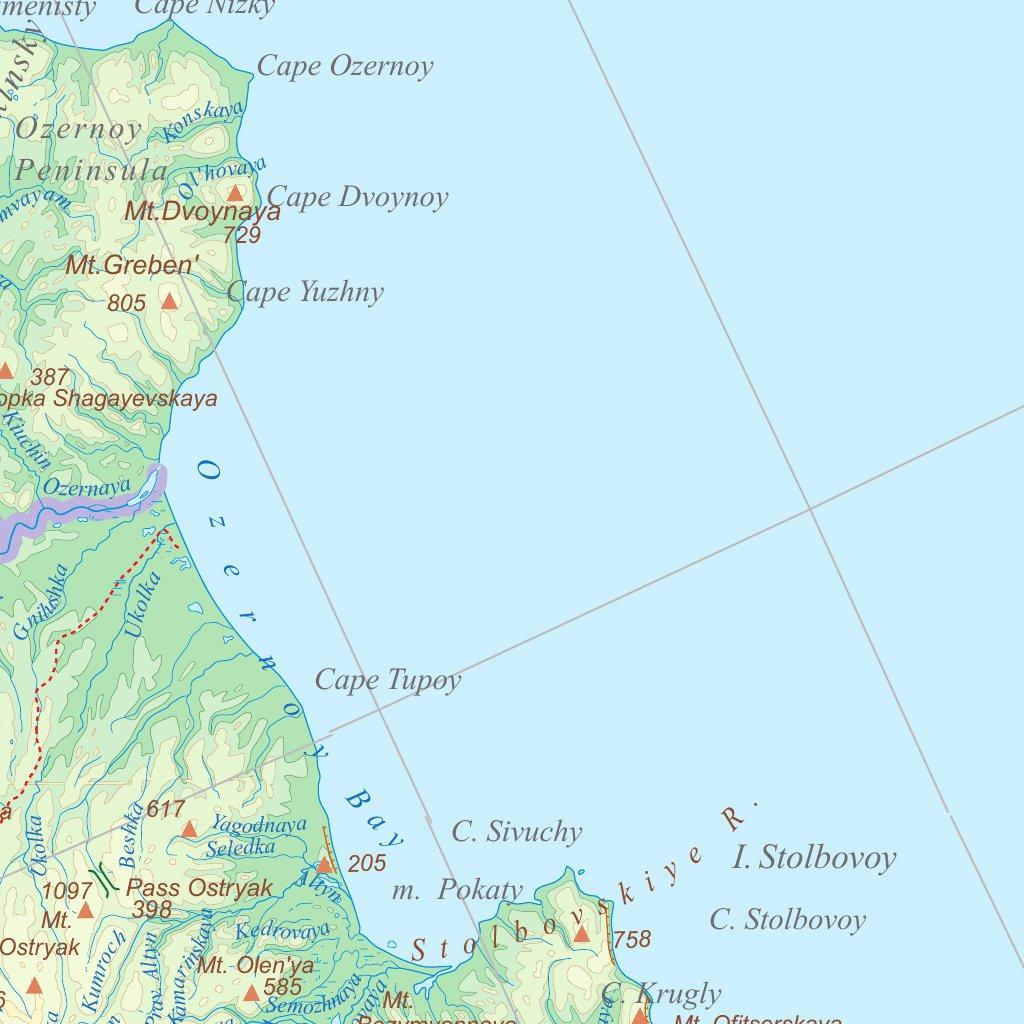 Kamchatka Map on volga river map, novaya zemlya map, kolyma river map, kola peninsula, volgograd map, white sea map, north equatorial map, sea of okhotsk map, sea of okhotsk, russia map, lake baikal, mainland asia map, saint petersburg, bougainville trench map, don river, bering strait, chukchi peninsula map, west siberian plain, kuril islands, caucasus map, the antarctic circle map, iceland map, russian far east, bering sea map, aral sea map, ob river map, kunashir island map, lake baikal map, klyuchevskaya sopka, malay peninsula map, aleutian islands,