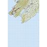 250-16 - Wellington