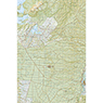 BF38 - Kaingaroa Forest