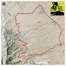 Mt Lemmon Gravel Grinder