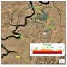 Antelope Canyon 55km Ultra