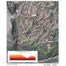 Bryce Trailfest Half Marathon