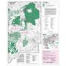 2015 Shasta Unit Fuelwood Map (east)