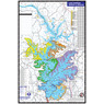 Lake Norman Map SAR
